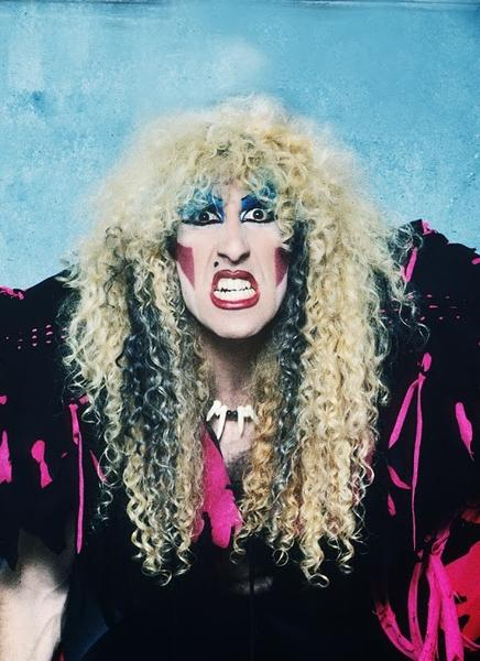 Twisted Sister-We're Not Gonna Take It11.jpg